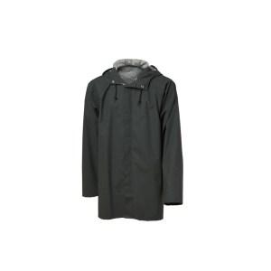 HAN206018-Σακάκι νιτσεράδας Popular Eval 02508
