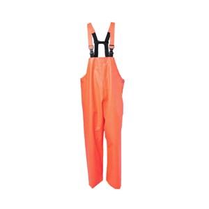 HAN206021-Παντελόνι νιτσεράδας Popular Eval 02509