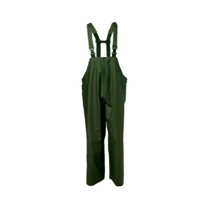 HAN206022-Παντελόνι νιτσεράδας Popular Eval 02510