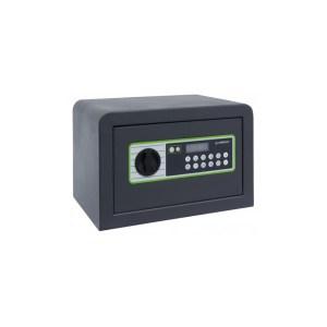 HGS958130-01-Χρηματοκιβώτιο ασφαλείας Arregui Supra Electronic