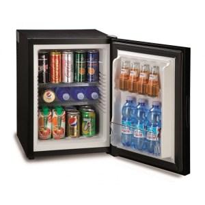EHF955004-Mini Bar Ψυγείο Technofrost TP40NS | Online 4U Shop