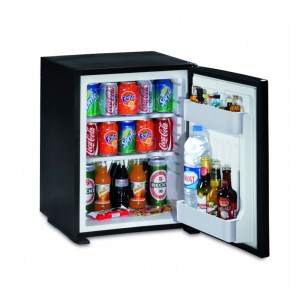 EHF955005-Mini Bar Ψυγείο Technofrost F40E | Online 4U Shop