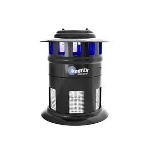 HGE302014-Παγίδα εντόμων εντομοκτόνο νέας γενιάς Vortex JB5545 | Online 4U Shop