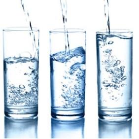 φίλτρα νερού βρύσης | Online 4U Shop