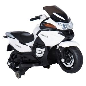EXD759005-1-Ηλεκτροκίνητη BMW-R1200 RT/12V 5245018 ScorpionWheels | Online 4U