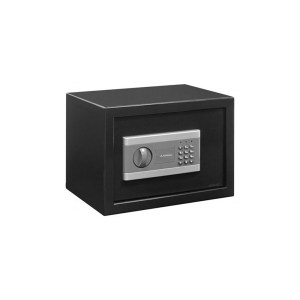 EHS956002-01 Χρηματοκιβώτιο Arregui Stylo 19000