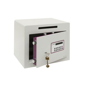 HGS958134-06 χρηματοκιβώτιο ασφαλείας Arregui Forma Evolution