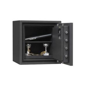HGS958210-02 Χρηματοκιβώτιο πυρασφάλειας Promet Garant