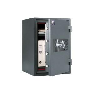 HGS958210-04 Χρηματοκιβώτιο πυρασφάλειας Promet Garant