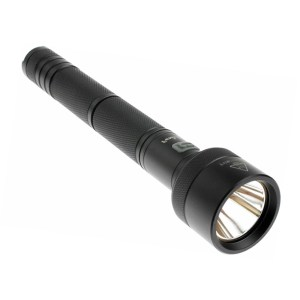 EDG3000082-Φακός LED T6 Flashlight Fenix E50 XM-L C04G0580028 | Online 4U Shop