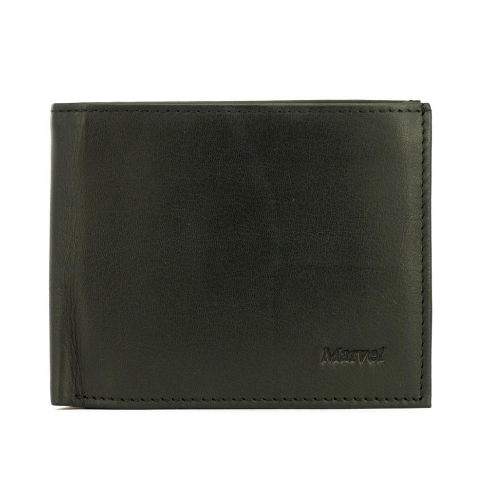 EDA557021-Πορτοφόλι δερμάτινο ανδρικό Marvel-2006710   Online 4U Shop