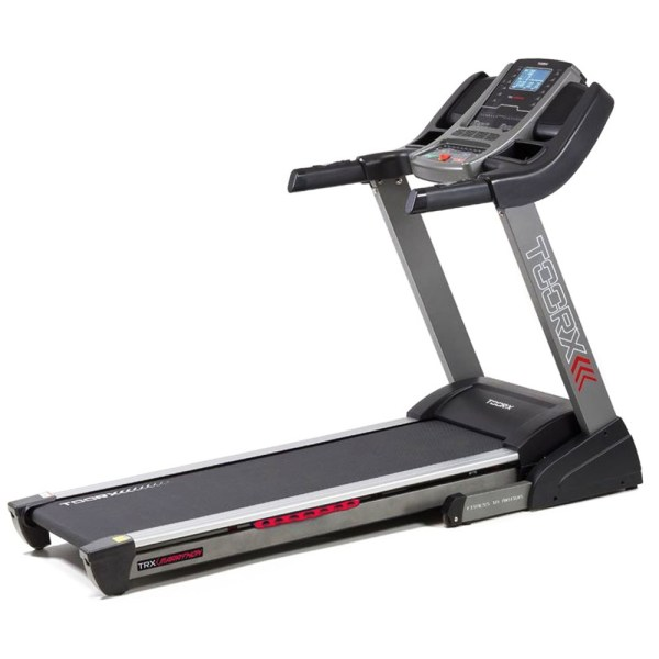 HAO701029-Διάδρομος TRX Marathon Toorx | Online 4U Shop