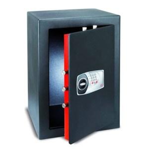 HGS958136-Χρηματοκιβώτιο ασφαλείας NVM 8TP   Online 4U Shop