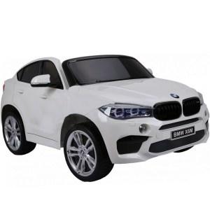 EXD750037-Ηλεκτροκίνητο 2 θέσεων BMW X6M Original 12V 5248068 ScorpionWeels | Online 4U Shop