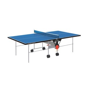 EXP808016-01 Τραπέζι ping pong outdoor Training Garlando