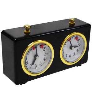 EDE854031-Ρολόι Για Σκάκι Didatto 441783 | Online 4U Shop