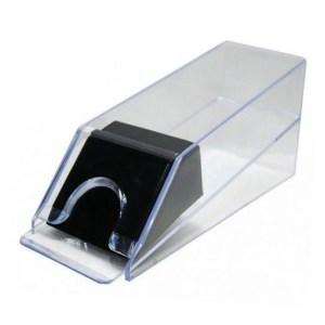 EDE905020-Σαμπό Πλαστικό Για 6 Τράπουλες SuperGifts 700141 | Online 4U Shop