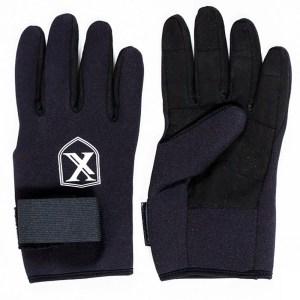 HAP854011-Γάντια κατάδυσης Amara 2,5mm XIFIAS 862 | Online 4U Shop