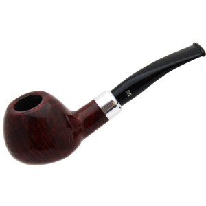EDK754170-πίπα καπνού πίπα καπνού Stanwell Army Mount 109 red pol | Online4U Shop