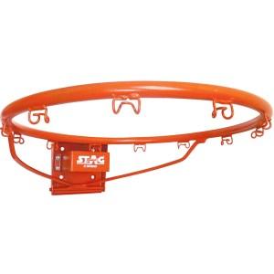 HAB006009-Στεφάνι Μπάσκετ με Ελατήριο STAG AMILA 42889 | Online 4U Shop