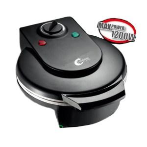 HGΟ705042 Ηλεκτρική Συσκευή για Βάφλες Oscar Plus WJ-106