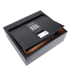 HGS958139-Χρηματοκιβώτιο δαπέδου Top Vitrifrigo Vsafe1340 | Online 4U Shop