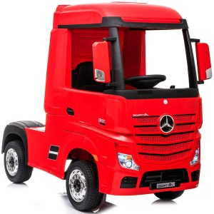 EXD750048-Νταλίκα Mercedes Benz Actros SkorpionWheels 5249058 | Online 4U Shop