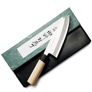 Σετ μαχαίρια