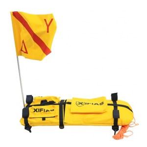 HAN206025-Σημαδούρα δύτη Master PVC Xifias 507 | Online 4U Shop