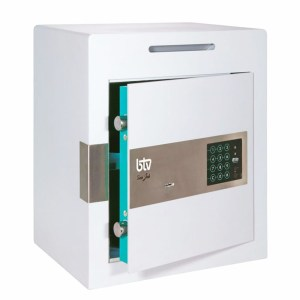 HGS958021-Χρηματοκιβώτια ασφαλείας BTV Jade-56RA | Online 4U Shop