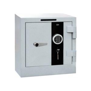HGS958024-Χρηματοκιβώτια ασφαλείας BTV Cartago Ε45-RA Grade 1 | Online4U Shop