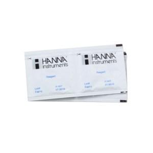 OM801013 Αντιδραστήριο Ολικού Χλωρίου HI93711-01