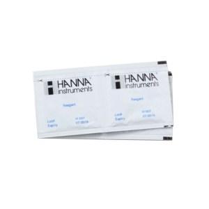 OM801018 Αντιδραστήριο Σιδήρου Χαμηλής Εμβέλειας HI93746-01