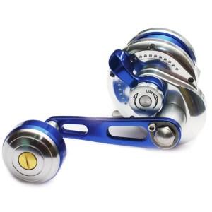 HAP559134-Μηχανισμός ψαρέματος jigging karasu micro   Online 4U Shop