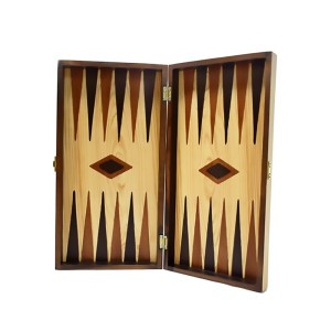 EDE900092-Τάβλι βαλίτσα από ελιά 48Χ52 SuperGifts 400500 | Online4u Shop