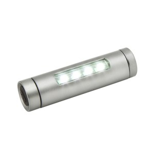 EDA557011-01 SideLite