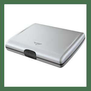 EDA757014 Πορτοφόλια χαρτιών και καρτών / Silk Line