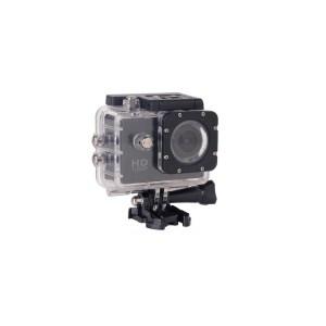 EDG300001-01 Αδιάβροχη κάμερα δράσης Action Camera HD SDV3 OEM