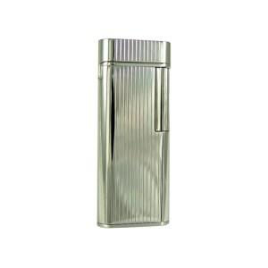 EDK006510 Αναπτήρας κανονικής φλόγας Corona 753306
