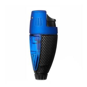 EDK006518-4 Αναπτήρας μονής φλόγας τζετ Talon Colibri LI760T | Online 4U Shop