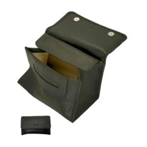 EDK450019-02 Θήκη καπνού δερμάτινη Marvel 832
