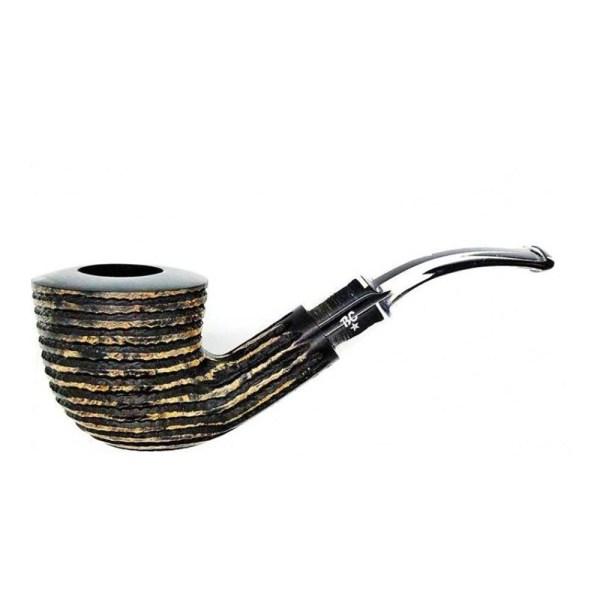 EDK754010-01 Πίπα καπνού butz choquin cadre noir 1771