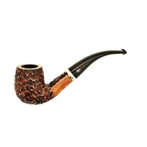 EDK754020 Πίπα καπνού butz choquin montmartre 1304