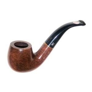 EDK754031 Πίπα καπνού butz choquin sweet 1320