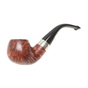 EDK754042-01 Πίπα καπνού Peterson aran 03