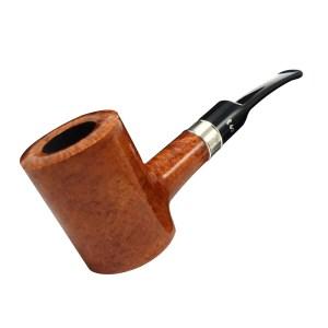 EDK754092-01 Πίπα καπνού Stanwell 75 Years Smooth 207