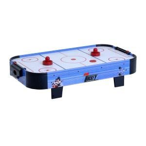 EXA003001-01 Επιτραπέζιο Air Hockey GHIBLI Garlando