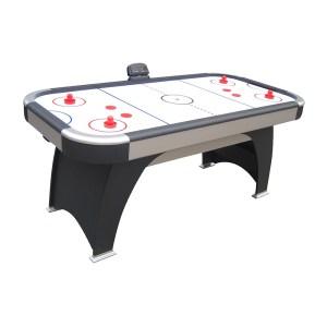 EXA003003-01 Τραπέζι Air Hockey Zodiac Garlando