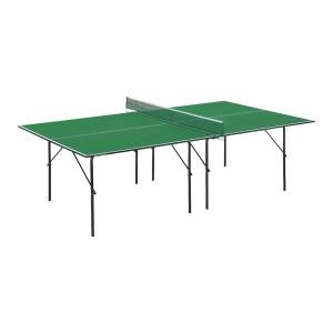 EXP808001-01 Τραπέζι ping pong εσωτερικού χώρου Basic Garlando