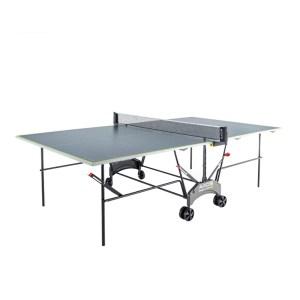 EXP808004-01 Τραπέζι ping pong Axos outdoor 1 Kettler
